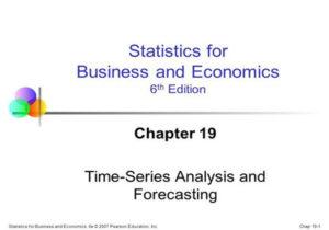 Critical Mathematics For Economics And Business enterprise