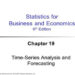 Critical Mathematics For Economics And Business enterprise