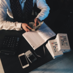 Payroll Compliance and What It Means for Your Business