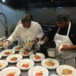 Culinary Schools In New York City culinary restaurant sarasota
