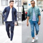 Men's Clothing online clothing websites