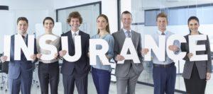 Advantages of Choosing Career in Insurance