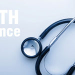 Can You Survive Without a Health Insurance Plan?