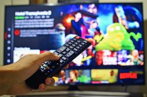 Video streaming service