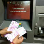 Interesting Facts You Didn't Know About ATMs