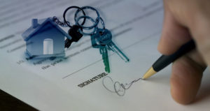 What Can a Mortgage Broker Do for Me?