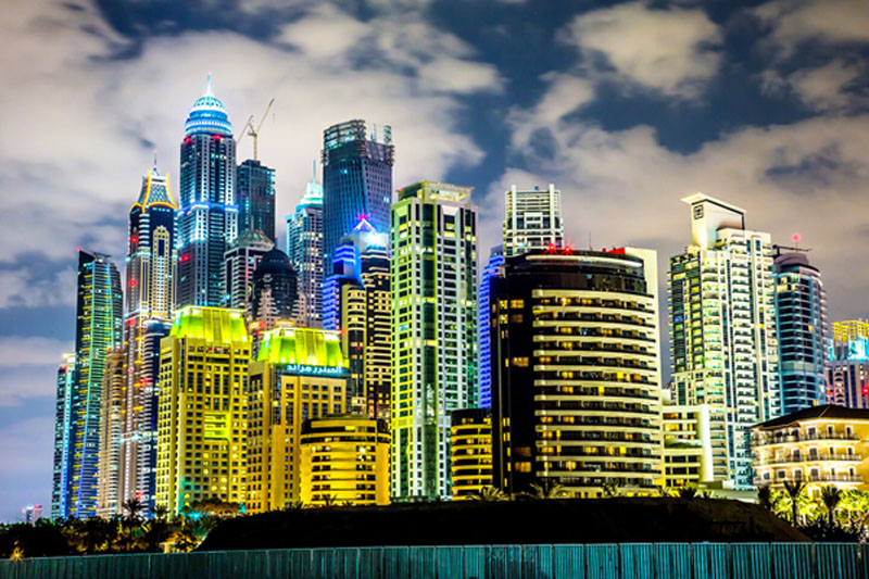 Tips To Avoid Disputes When Investing In Dubai Rental Property
