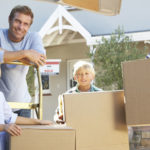 Things You Need to Know About Moving During Peak Season