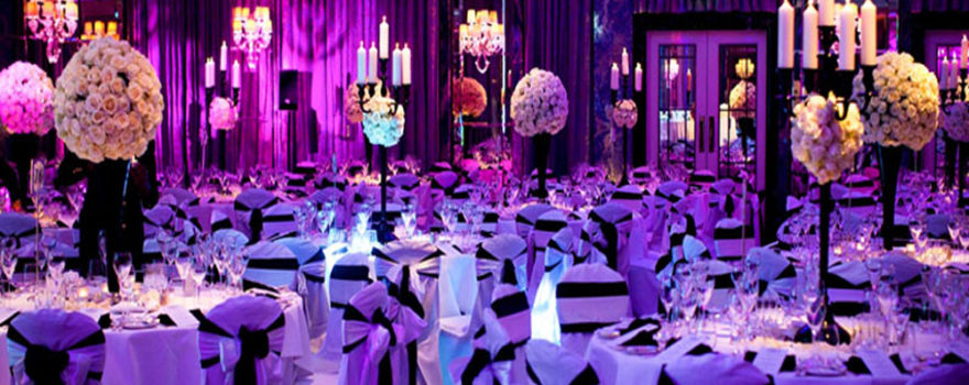 5 Effective Tips To Improve Corporate Event Planning In Dubai