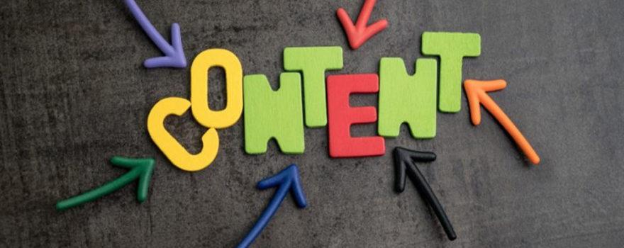 Backlink Blogging Tips!