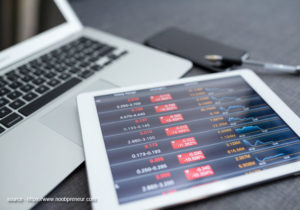 Creating a profitable Forex trading plan