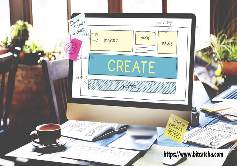 How Do I Develop My Business's Online Presence?