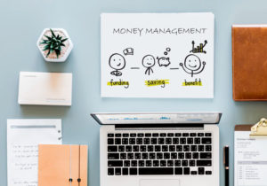 Money Management Can Keep Your Humble in The Trading Process