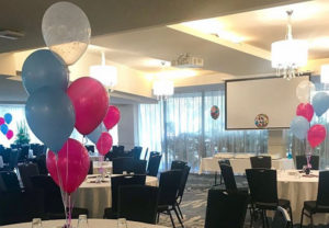 Tradies Event Organizer, the Right Solution for Your Event