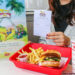 In N Out Burger - The Book!