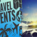 Why You Should Read Reviews About Travel Agencies Before Booking