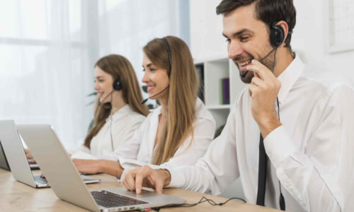 Outsourcing Call Centers - How To Get Value For Your Money