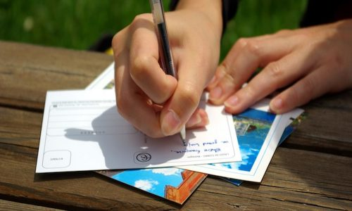 How Your Business Is Losing Money by Not Marketing With Postcards