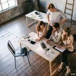 What Blogs Provide For a Smaller Company Business
