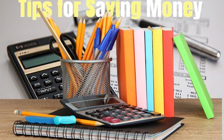 Tips For Saving Money On Office Supplies In Light Of The Pandemic Effects
