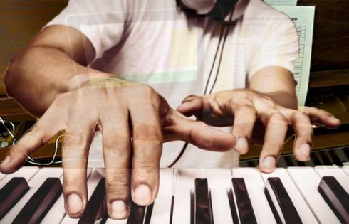 A Music Production School Can Teach You the Business Side of Music As well
