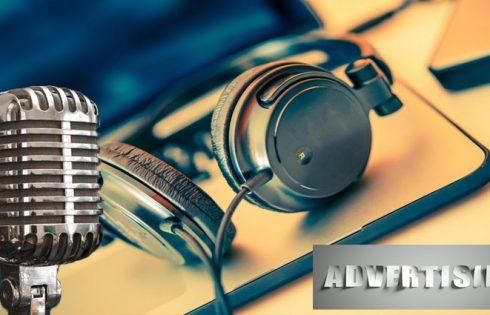 Ad Agency for the Music Business - 3 Services to Anticipate