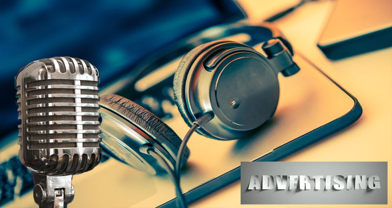 Ad Agency for the Music Business – 3 Services to Anticipate