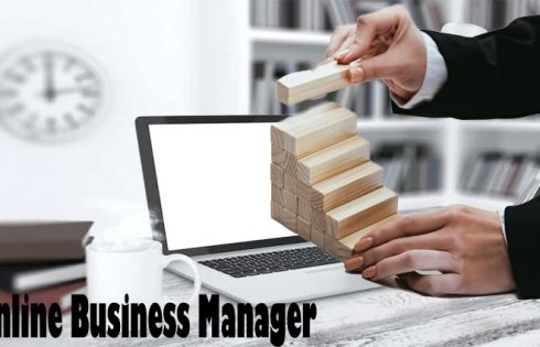 What's An Online Business Manager, and Is It Time for you to Employ 1?