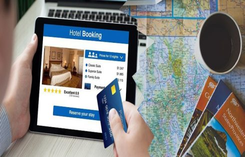 Internet Travel Business Possibilities - Which 1 Really should I Be Deciding on?