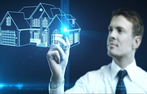 How to start with Real estate business- Best Tips 2021