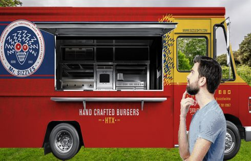 5 Reasons Why Your Food Truck Business May Fail