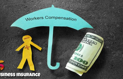 Five Business Insurance Types Required for Your Business And Why You Need Them
