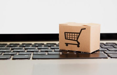 How Online Delivery Businesses Are Handling Covid 19 Burst?
