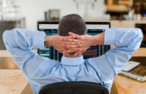 How To Overcome Emotions In The CFD Trading Profession