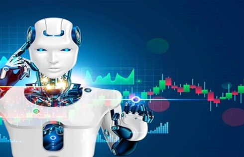 How Does Forex Trading Robots Work- Does Automated Trading Work?